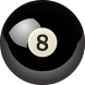 Classic 8-Ball Lite by Grey Moon Studios
