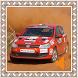 Race Car Sounds by Godev Houz