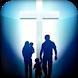 Family Christian Gastonia, NC by Sharefaith