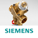 Combi Valve Sizer by Siemens AG
