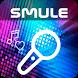 Smule Video Karaoke Guide by AnakLanang