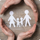 Conference Family Health over Lifespan