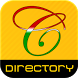 Corvina Business Directory by 1834277 Ontario Ltd.