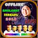 Sholawat Syubbanul Muslimin Terbaru