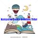 Cerita Untuk AnakSebelum Tidur by iwan develop