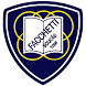 Istituto Facchetti by Prontoseat srl