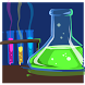 Chemistry Trivia by Green Onyx Gaming