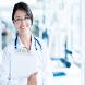 Diseases and medicine by devgamespro
