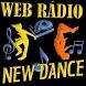 Rádio New Dance by Host Rio Preto