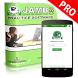 JAMB CBT PRACTICE 2018 by Justclickk Technology Ltd.