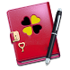 secret diary pro with lock ♥♥ by appdevpro
