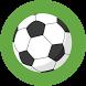 Os Gols da Rodada - Futebol by Prolaser Digital