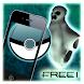 Ghosts Pocket Catch [FREE!]