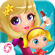 Mommy's Twins Baby Care by Candyoyo