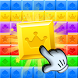 Toy Crush - Match Blocks Blast by match games blast