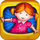 Maths Puzzle Fun by AARAV MEDIA