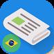 Brazil News by News Online App