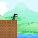 Swinging Ninja by Anjaneya apps