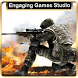 US Army Sniper Shooting Game by Engaging Games Studio