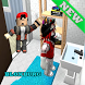 Free ROBLOX WELCOME TO BLOXBURG Tips by devZ to Dev