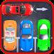 Unblock Car Parking by Kaufcom Games Apps Widgets