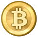 Free Bitcoin Miner by New Mobile App.