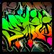 New Graffiti Wallpaper HD by pedekabe corp.