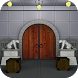 Escape Game - Escape From The Dungeon by sekiryou.com