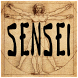 Sensei - Anatomie by Sensei Learning
