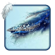 Angel Feather Live wallpaper by creative 3D Themes