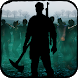 Into the Zombie Deadly Survival Zone