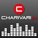 Charivari.fm by Computer Rock GmbH