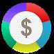 Bills Tracker & Reminder Free by Suprita SoftMobile Tech