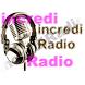 Incredi Radio by MediaStreaming