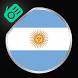 Argentina Radio World by WorldRadioNews