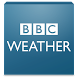 App of the day - Sep 5, 2014: BBC Weather