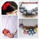 DIY Girl Accessories Inspiration by Dedeveloper