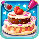 Cake Master by K3Games