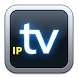 SMART IPTV by Julian Gardner