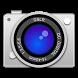 DSLR Camera Pro by Geeky Devs Studio
