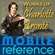 Works of Charlotte Bronte by MobileReference