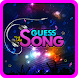 Guess the Song by Quizoteka
