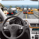Traffic Road Racer in Car by Soul Colorx