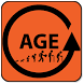 Age Calculator by Technology App