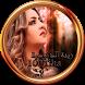 زينة الداودية صنطيحة 100Tiha by aghani arabe