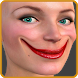 face swap-funny face changer by google developpeur