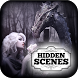 Hidden Scenes - Dragons Free by Difference Games LLC