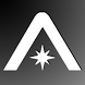 Aventura Entretenimento by Go2web -