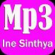 Ine Sinthya Lagu Mp3 by BLDY Apps