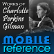 Works of Charlotte P. Gilman by MobileReference
